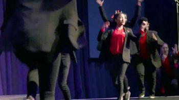 A&E TV Spot, 'Chicago Children's Choir' - Thumbnail 4