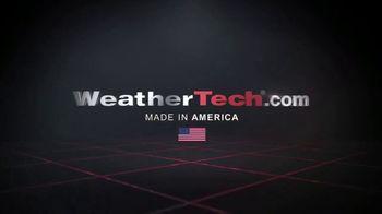 WeatherTech TV Spot, 'Summer Surprises' - Thumbnail 10