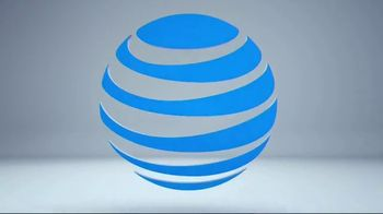 AT&T Wireless Unlimited &More Premium TV Spot, 'Your Thing' - Thumbnail 1