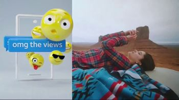 AT&T Wireless Unlimited &More Premium TV Spot, 'Your Thing' - Thumbnail 2