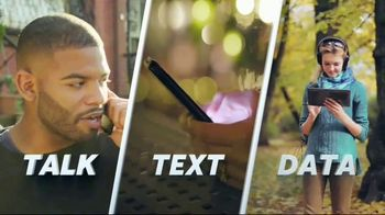 AT&T Wireless Unlimited &More Premium TV Spot, 'Your Thing' - Thumbnail 6