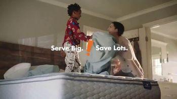 Big Lots Fourth of July Deals TV Spot, 'Serving Families' - Thumbnail 10