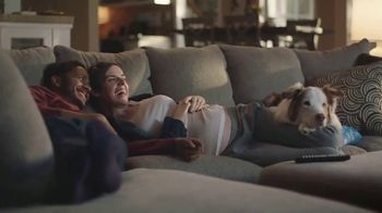 Big Lots Fourth of July Deals TV Spot, 'Serving Families'