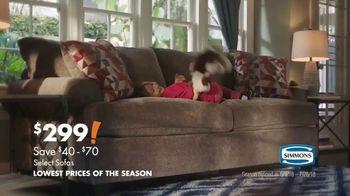 Big Lots Fourth of July Deals TV Spot, 'Serving Families' - Thumbnail 8