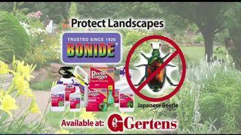 Beetle Killers thumbnail