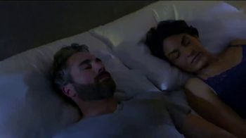 Sleep Number 4th of July Special TV Spot, 'Closeout Savings on Queen c2' - Thumbnail 1