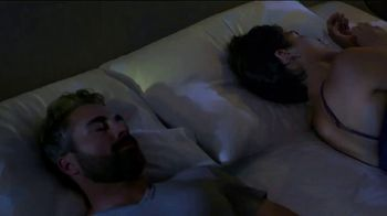 Sleep Number 4th of July Special TV Spot, 'Closeout Savings on Queen c2' - Thumbnail 4