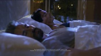 Sleep Number 4th of July Special TV Spot, 'Closeout Savings on Queen c2' - Thumbnail 6