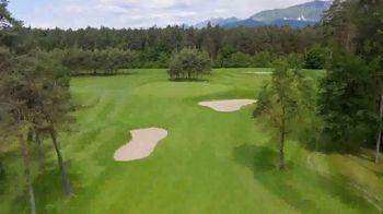 Barracuda Networks TV Spot, 'Golfer' - Thumbnail 1