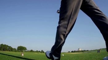 Barracuda Networks TV Spot, 'Golfer' - Thumbnail 2