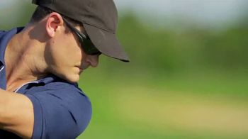 Barracuda Networks TV Spot, 'Golfer' - Thumbnail 4