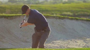 Barracuda Networks TV Spot, 'Golfer' - Thumbnail 5