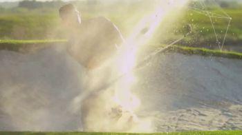 Barracuda Networks TV Spot, 'Golfer' - Thumbnail 6
