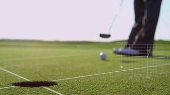 Barracuda Networks TV Spot, 'Golfer' - Thumbnail 7