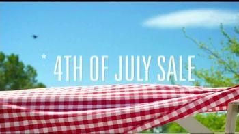 Shopko 4th of July Sale TV Spot, 'Soda and Shirts' - Thumbnail 1