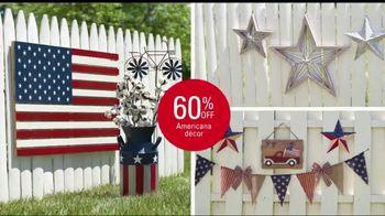 Shopko 4th of July Sale TV Spot, 'Soda and Shirts' - Thumbnail 5