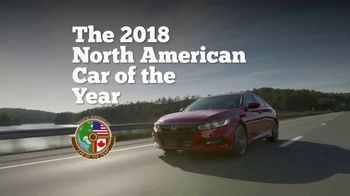 Honda 4th of July Sales Event TV Spot, 'Time to Celebrate' [T2] - Thumbnail 3