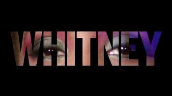 Whitney - Thumbnail 10