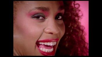 Whitney - Thumbnail 2