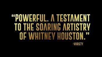 Whitney - Thumbnail 9