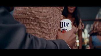 Miller Lite TV Spot, 'Wedding' Song by The Heavy - Thumbnail 6
