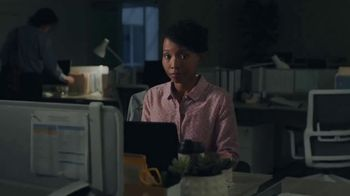 Meijer Home Delivery TV Spot, 'Sometimes'