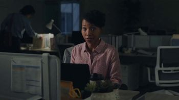 Meijer Home Delivery TV Spot, 'Sometimes' - Thumbnail 2