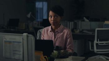 Meijer Home Delivery TV Spot, 'Sometimes' - Thumbnail 3