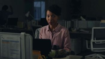 Meijer Home Delivery TV Spot, 'Sometimes' - Thumbnail 4
