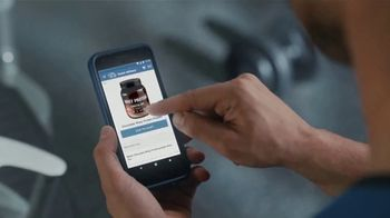 Meijer Home Delivery TV Spot, 'Sometimes' - Thumbnail 8