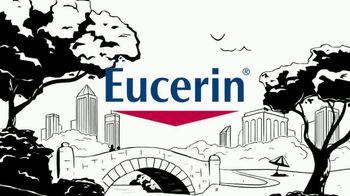 Eucerin Daily Hydration TV Spot, 'A&E: Summer in the City' - Thumbnail 8