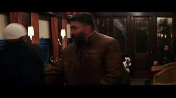 The Equalizer 2 - Alternate Trailer 5