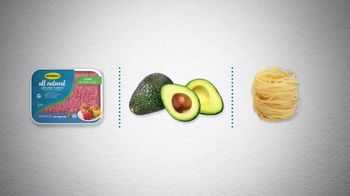 Butterball TV Spot, 'Food Network: Mix & Match Meals'