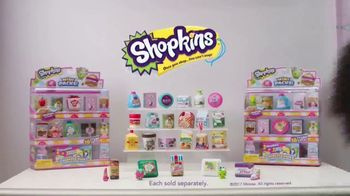 Shopkins TV Spot, 'Kooky Cookie' - Thumbnail 10