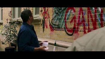 The Equalizer 2 - Alternate Trailer 6