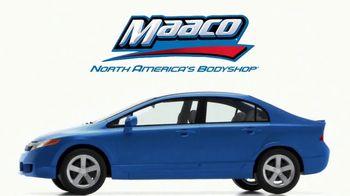 Maaco TV Spot, 'All You See' - Thumbnail 9