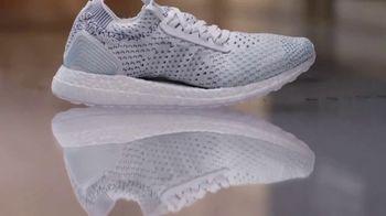 adidas TV Spot, 'Parley: Maximum Effect' - Thumbnail 4