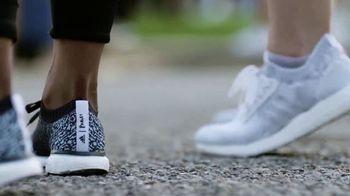 adidas TV Spot, 'Parley: Maximum Effect' - Thumbnail 6