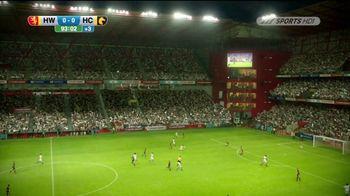 GEICO TV Spot, 'Celebración de fútbol' [Spanish] - Thumbnail 1