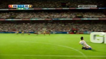 GEICO TV Spot, 'Celebración de fútbol' [Spanish] - Thumbnail 10
