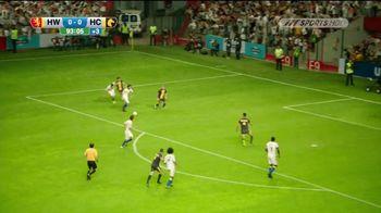 GEICO TV Spot, 'Celebración de fútbol' [Spanish] - Thumbnail 2