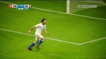GEICO TV Spot, 'Celebración de fútbol' [Spanish] - Thumbnail 3