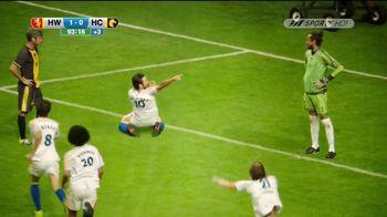 GEICO TV Spot, 'Celebración de fútbol' [Spanish] - Thumbnail 6