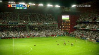 GEICO TV Spot, 'Celebración de fútbol' [Spanish] - Thumbnail 7