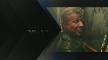 XFINITY On Demand TV Spot, 'X1: Escape Plan 2: Hades' - Thumbnail 10