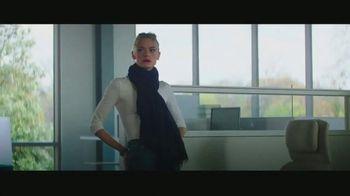 XFINITY On Demand TV Spot, 'X1: Escape Plan 2: Hades' - Thumbnail 4