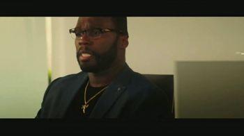 XFINITY On Demand TV Spot, 'X1: Escape Plan 2: Hades' - Thumbnail 5