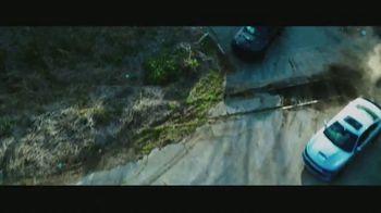 XFINITY On Demand TV Spot, 'X1: Escape Plan 2: Hades' - Thumbnail 6