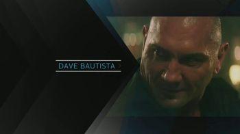 XFINITY On Demand TV Spot, 'X1: Escape Plan 2: Hades' - Thumbnail 8