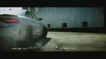 XFINITY On Demand TV Spot, 'X1: Escape Plan 2: Hades' - Thumbnail 9